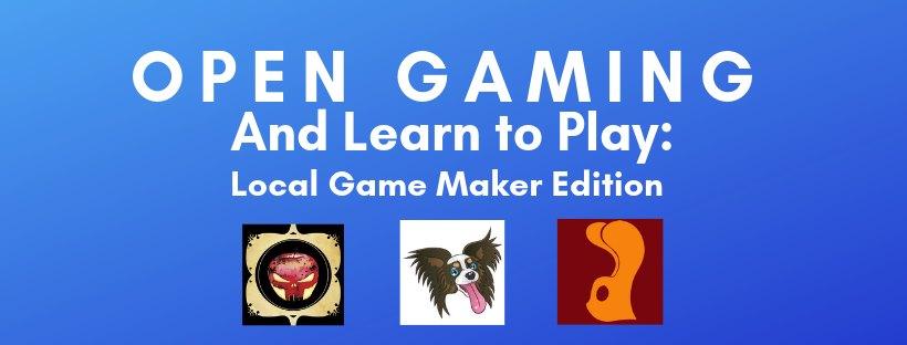 open gaming.jpg