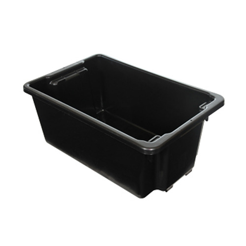 52L Nally Tub $5 or free with any cocktail package.