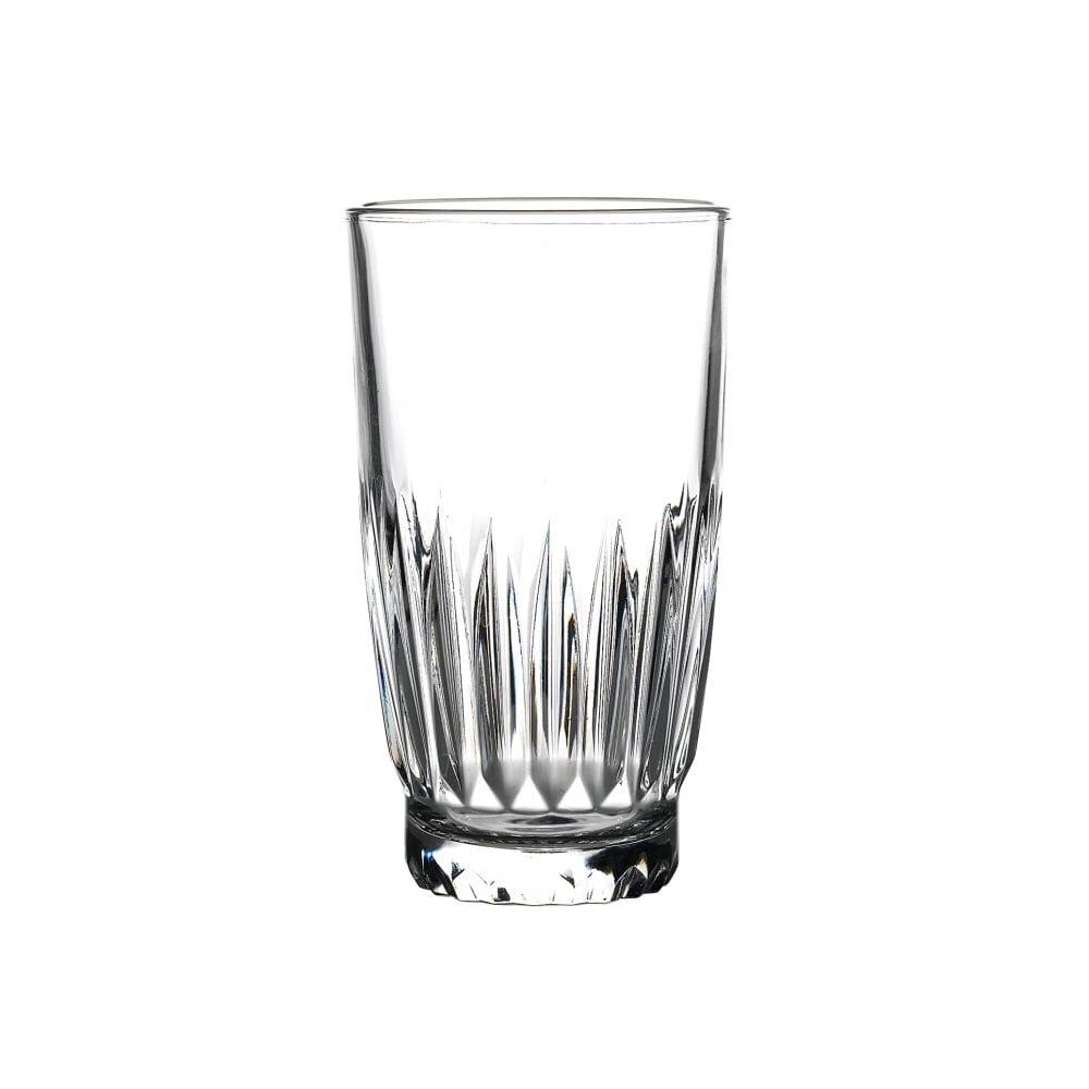 Libbey Winchester Beverage 355ml - 60c each