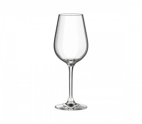 Rona Invitation Crystal Wine 350ml - 90c each