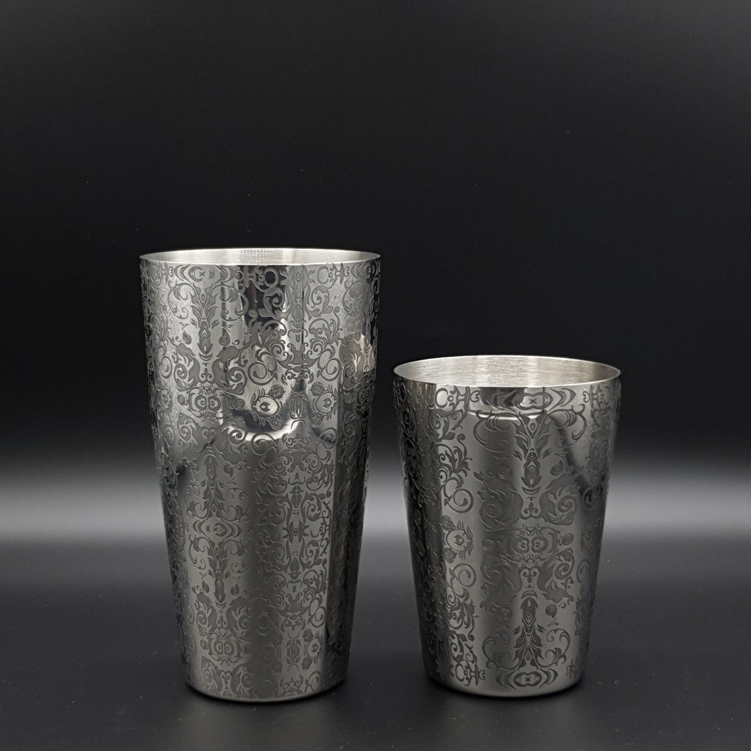 Cocktail Corner - boston shaker toby tins engraved.jpg