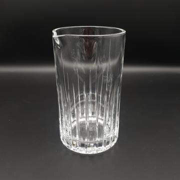 cocktail corner mixing glass 2