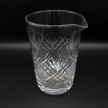 cocktail corner mixing glass 5