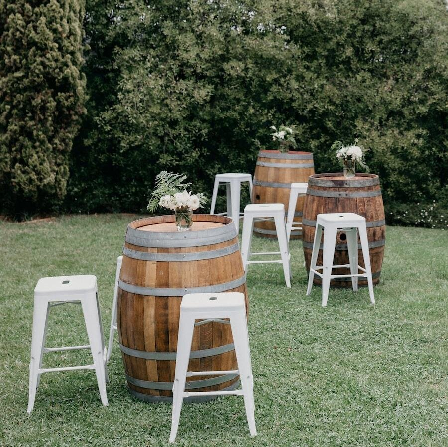 your bartender bar furniture hire perth