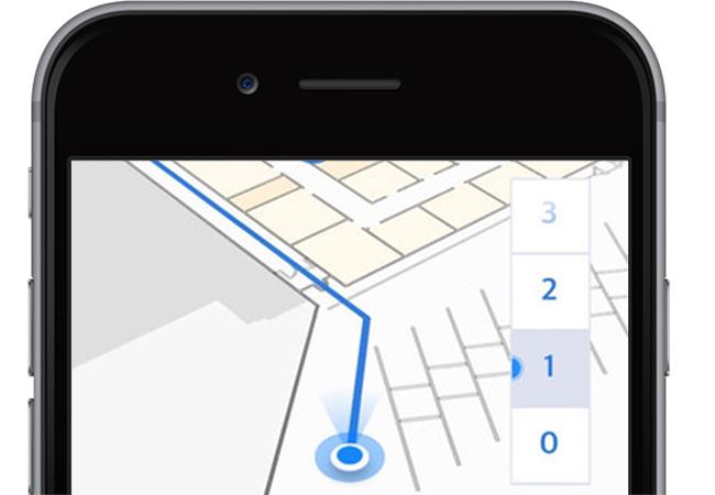 pathpoint_app.jpg