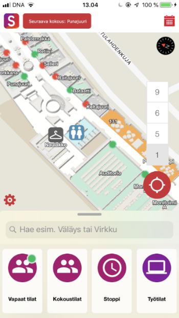 Senaatti_mobile_app.png