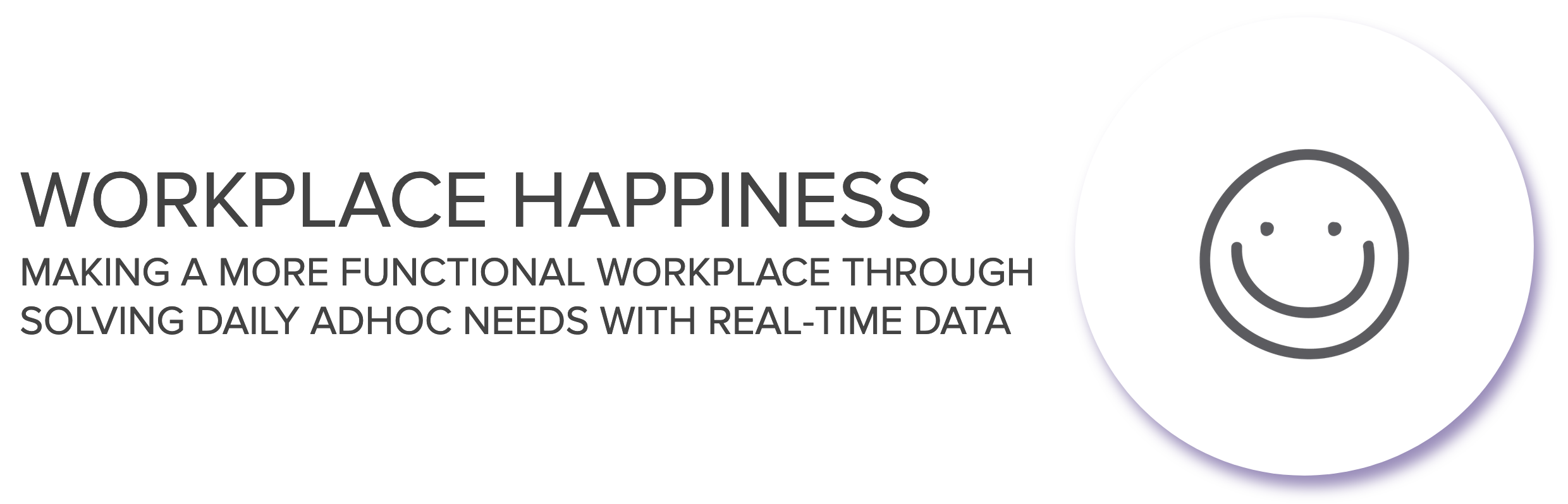 workplace happines.png