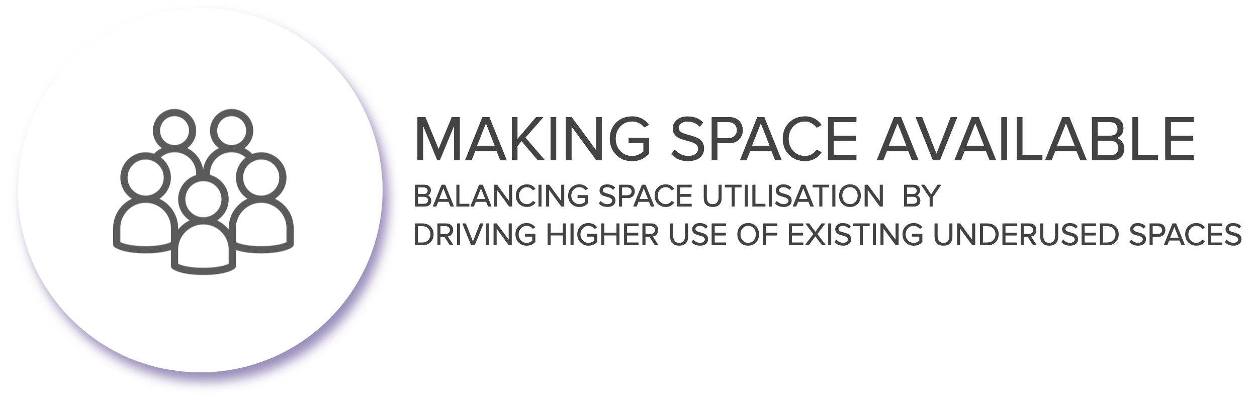 making space avilable.png