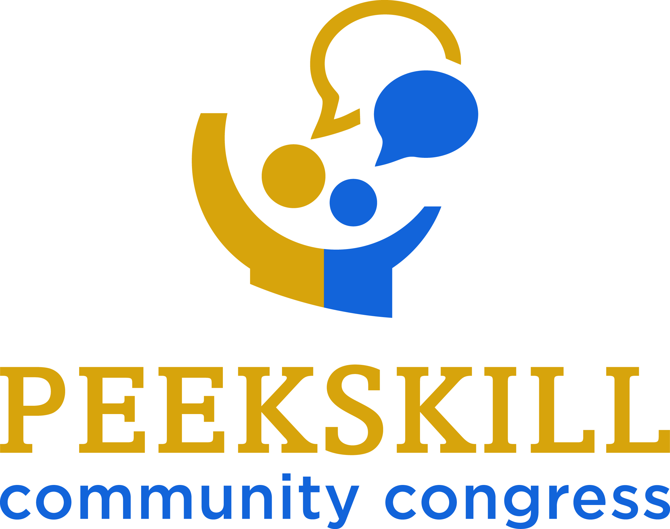 Peekskill Community Congress_Logo.jpg