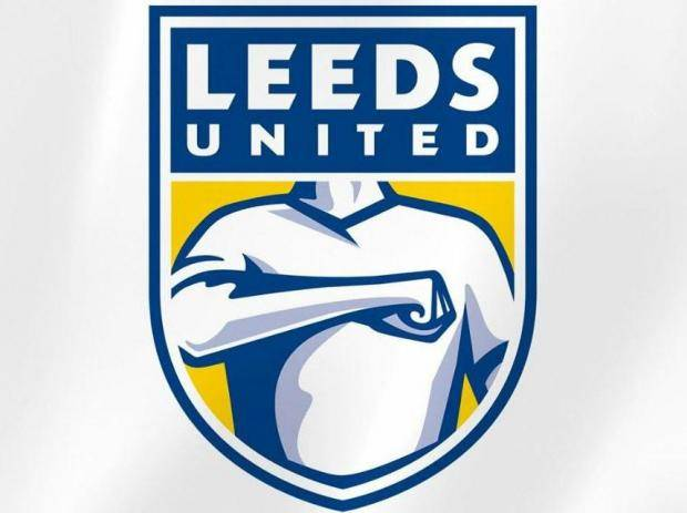 leeds-united-badge.jpg