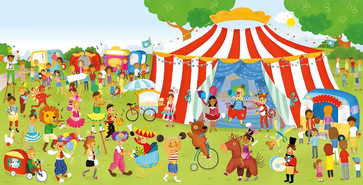 circus_spread1_final.jpg