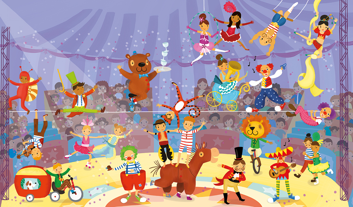 circus_spread5_final.jpg