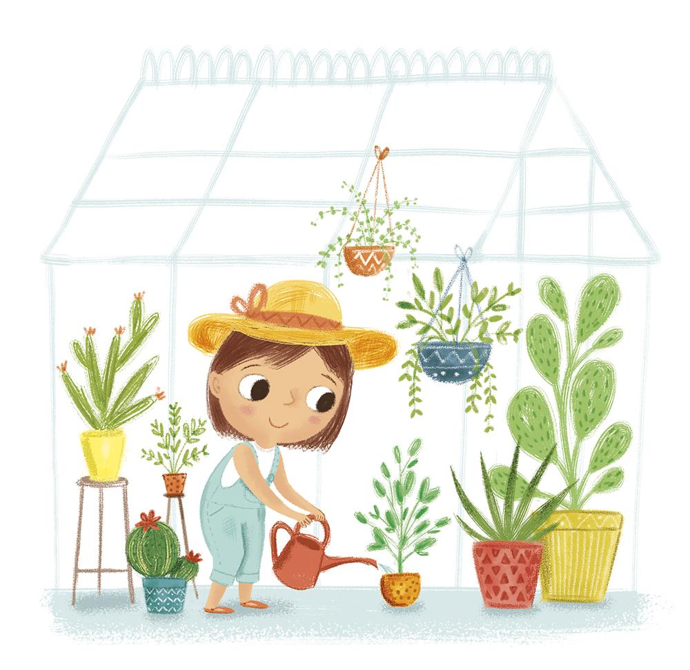 gardeningkids.jpg