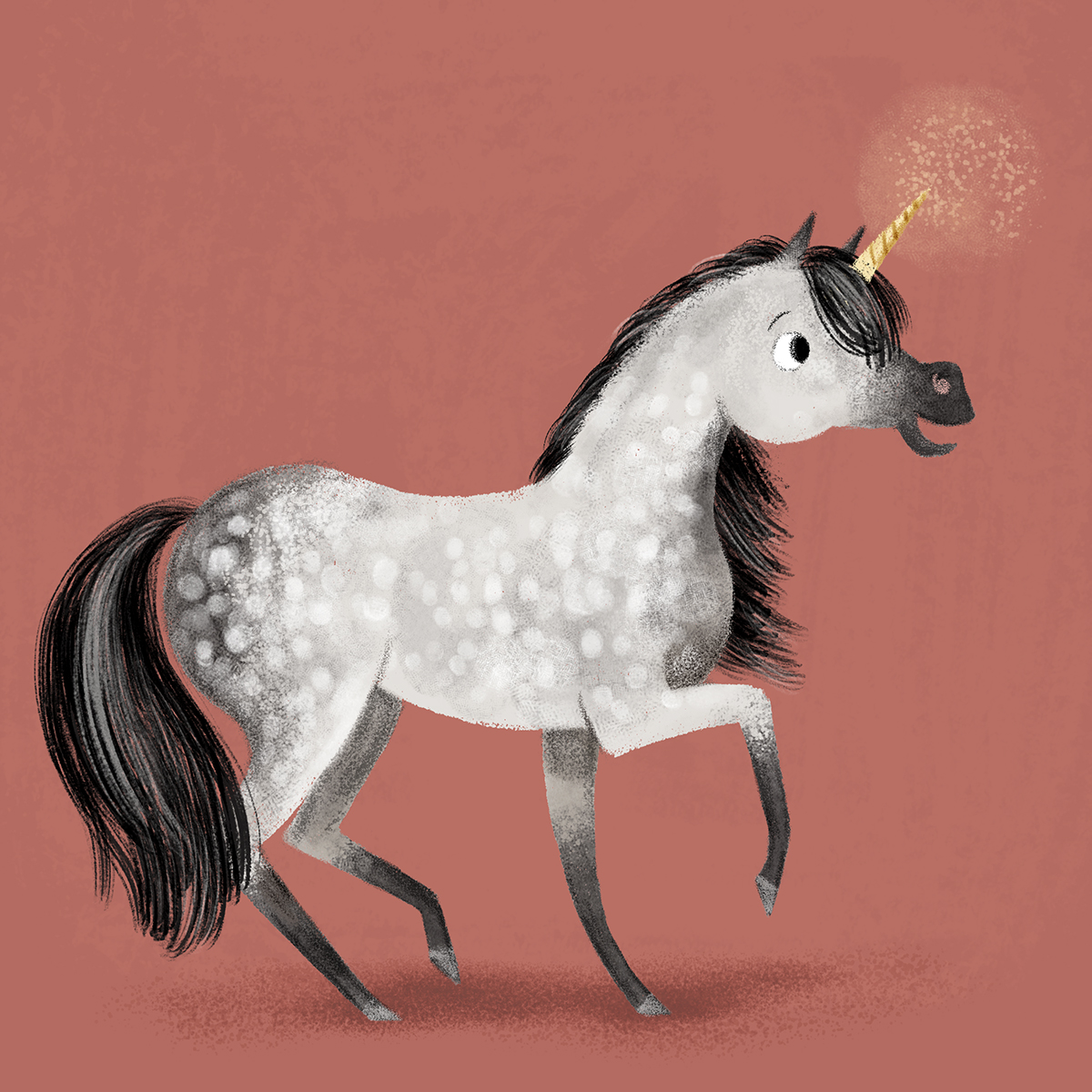 junicorn1.jpg