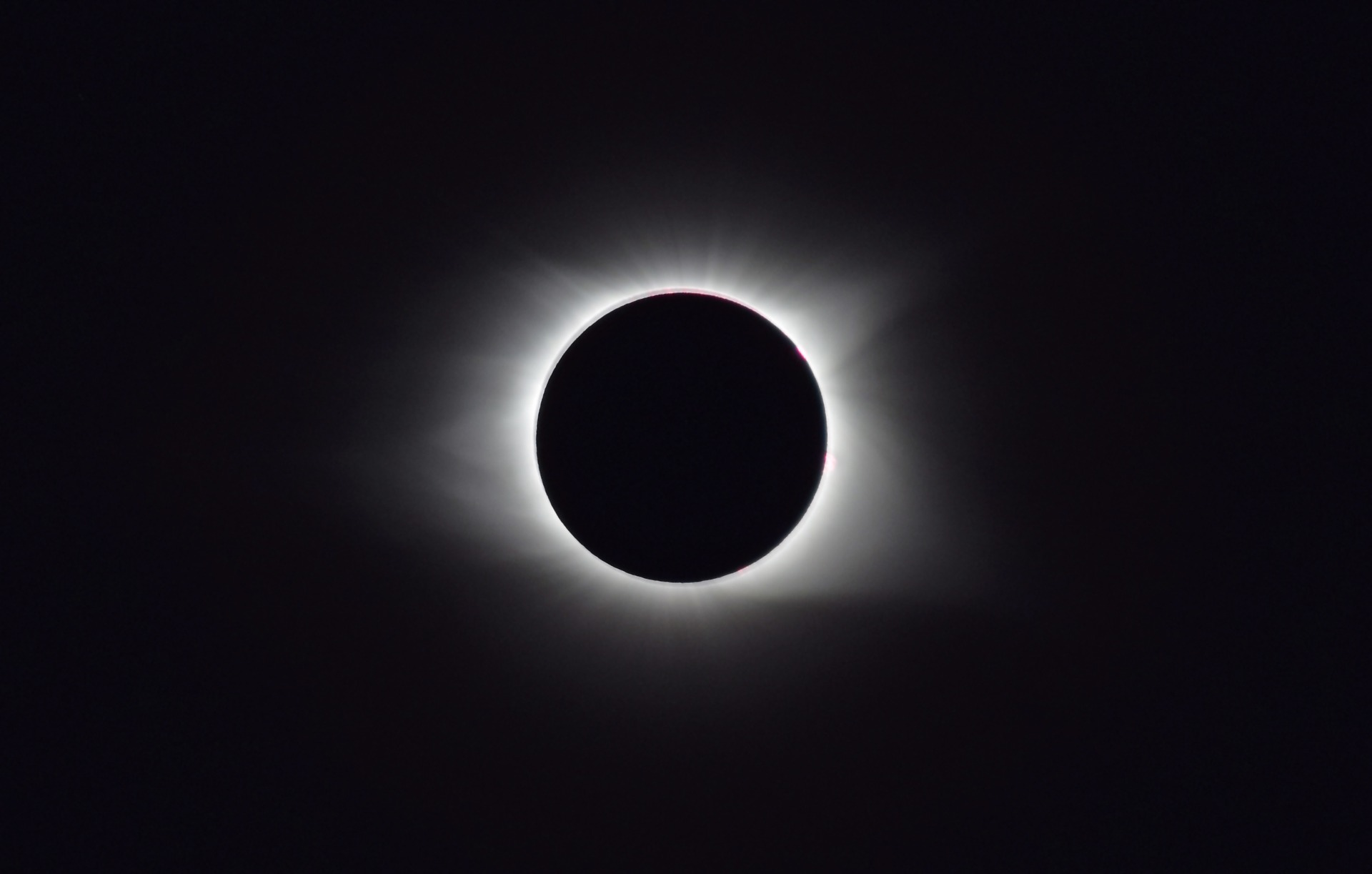 solar-eclipse-2017-2670350_1920.jpg