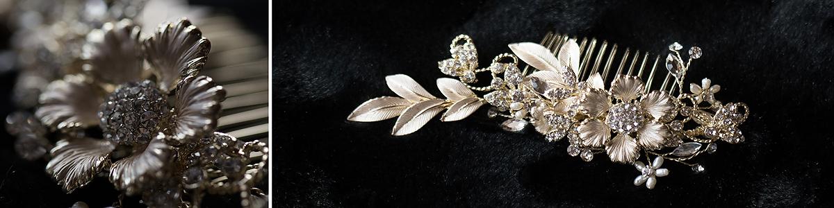 bejeweled boudoir