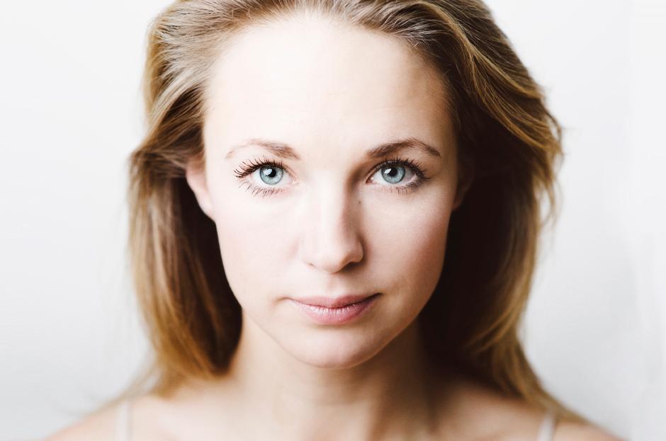 Lena – actress