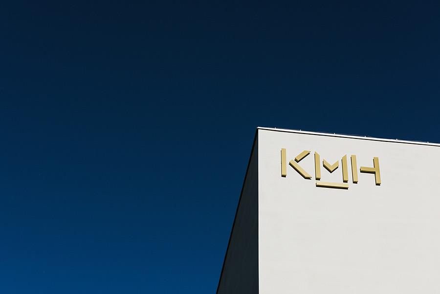 KMH_Story_51.jpg