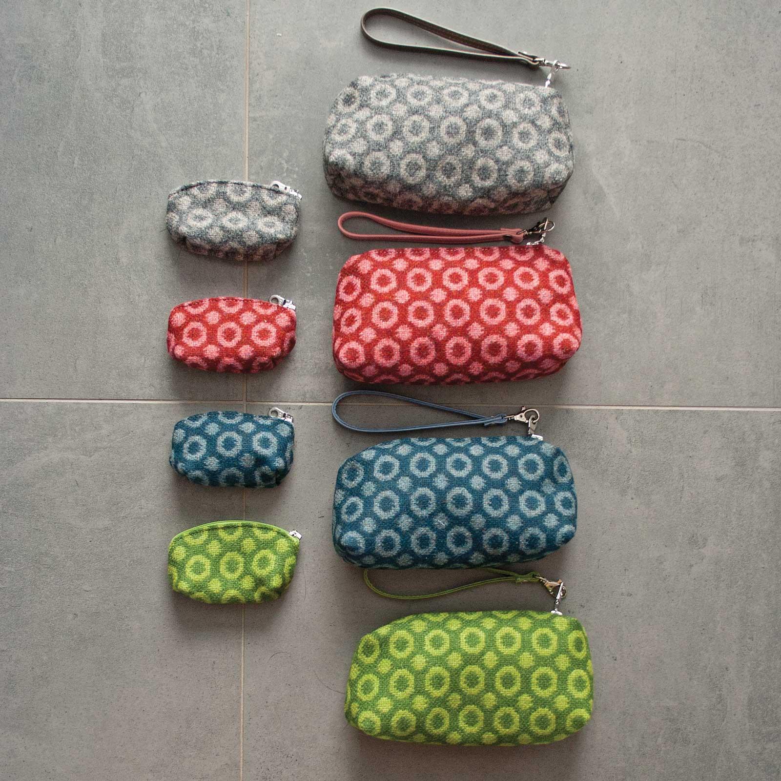 purses_7321_crop_1600.jpg