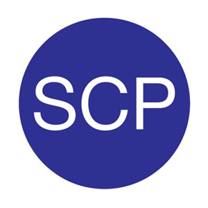 EU-UK-scp-logo.jpg