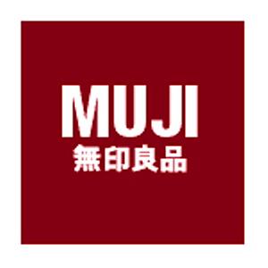 logo_muji-1.jpg