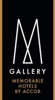mgallery_logo.jpg