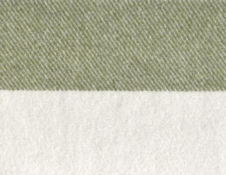 broadstripe green