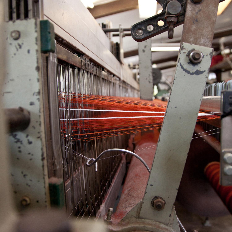 loom-with-orange-warp_1500.jpg