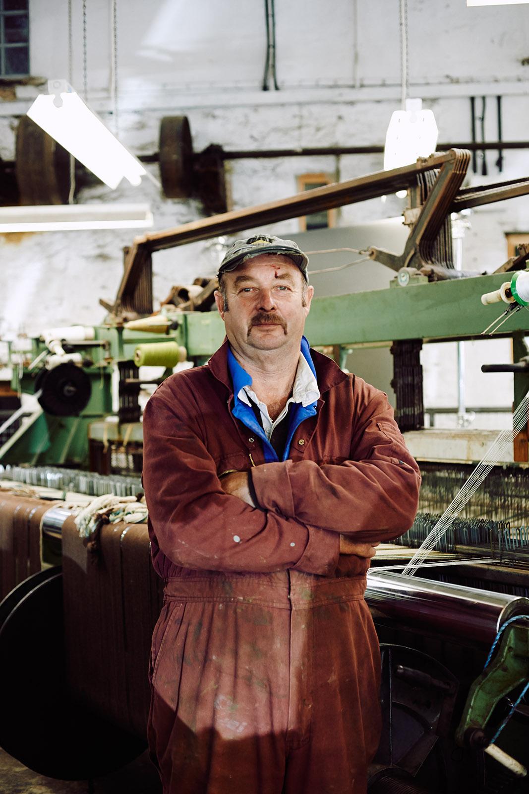 140512-MT-Portrait-009-web-1600-px.jpg