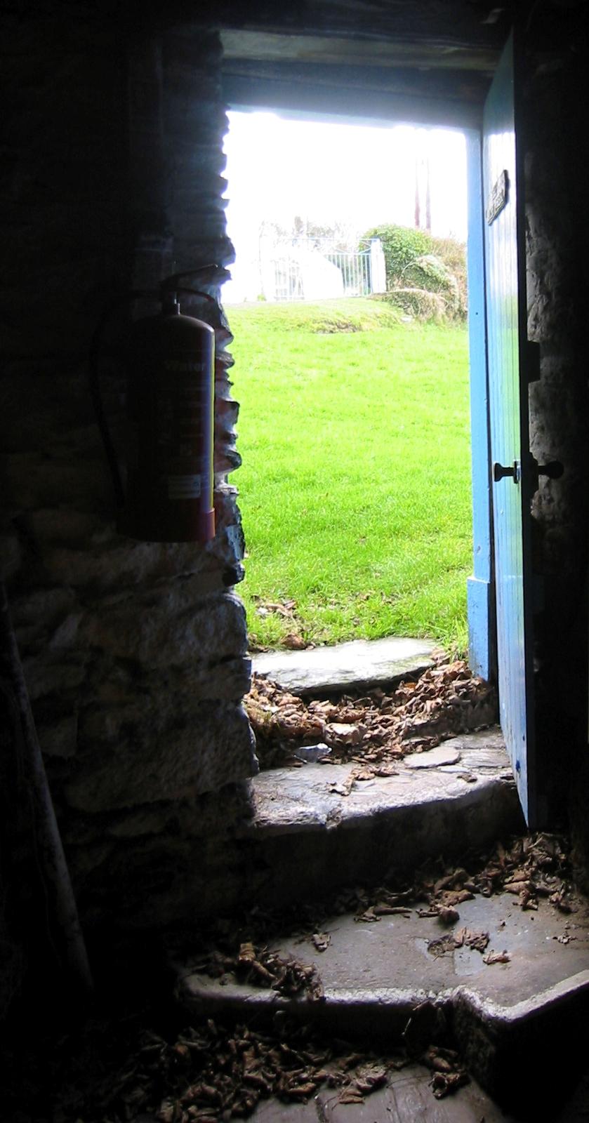04 Mill Door.JPG