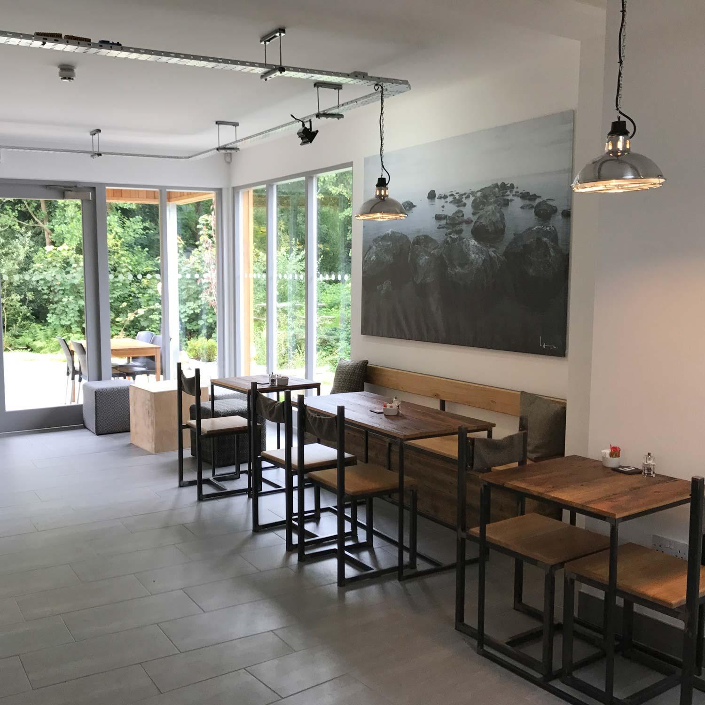 cafe-10.18.52-1500.jpg
