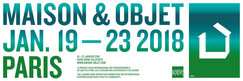 _M&O-Paris-J18---twitterCover-_1500x1500.jpg