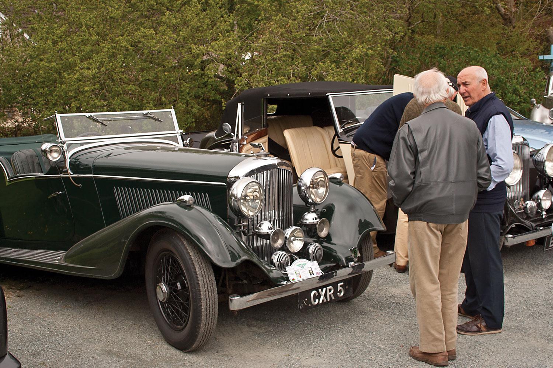 Bentley_9288_1500.jpg