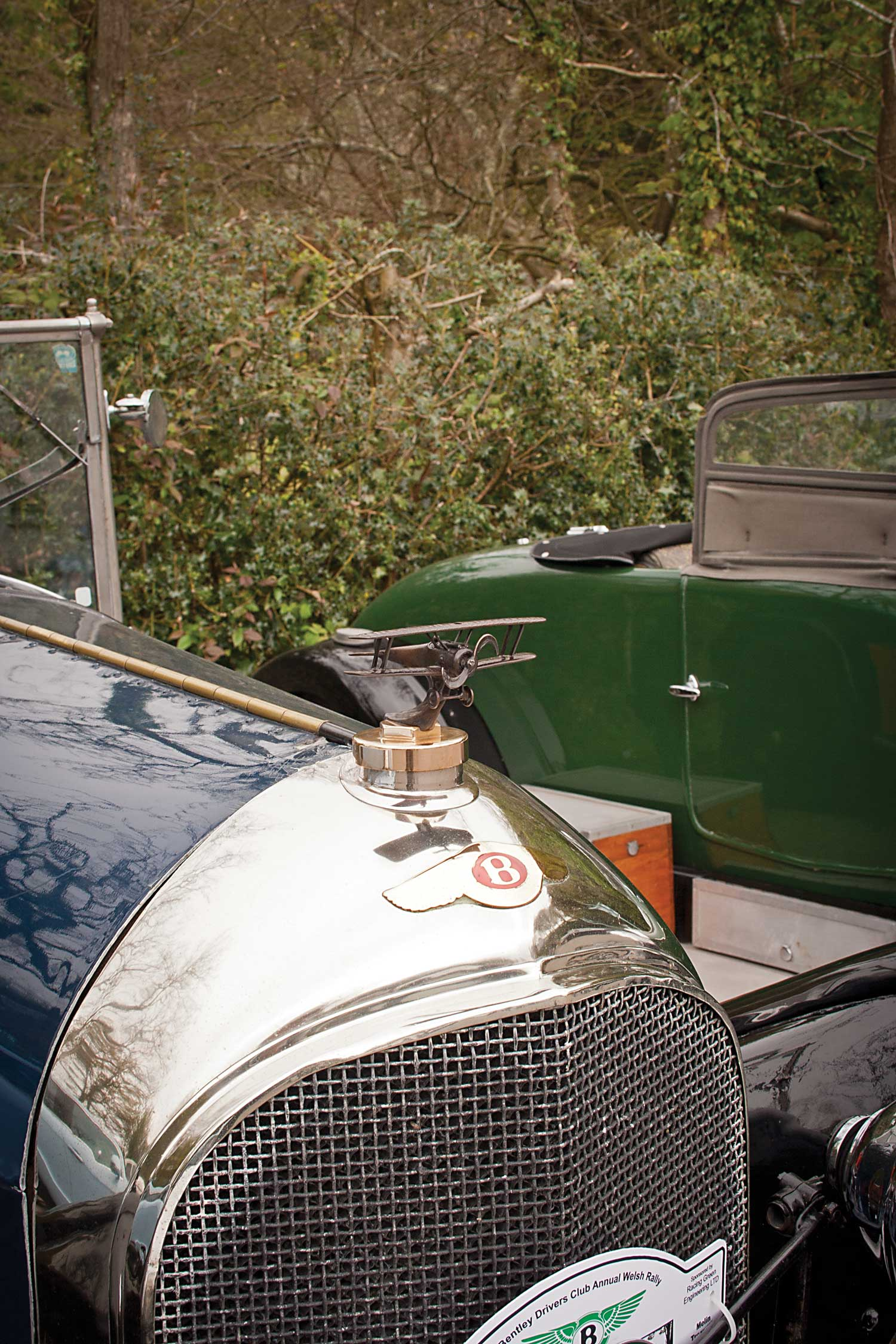 Bentley_9306_1500.jpg