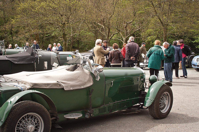 Bentley_9317_1500.jpg