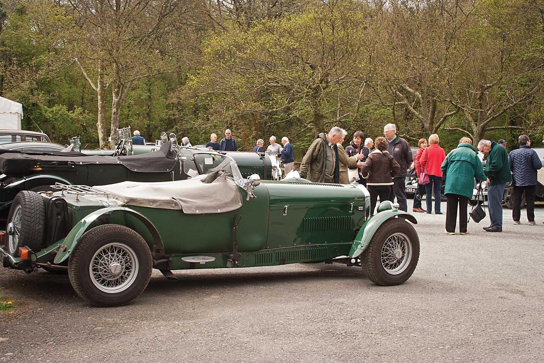 Bentley_9318_1500.jpg