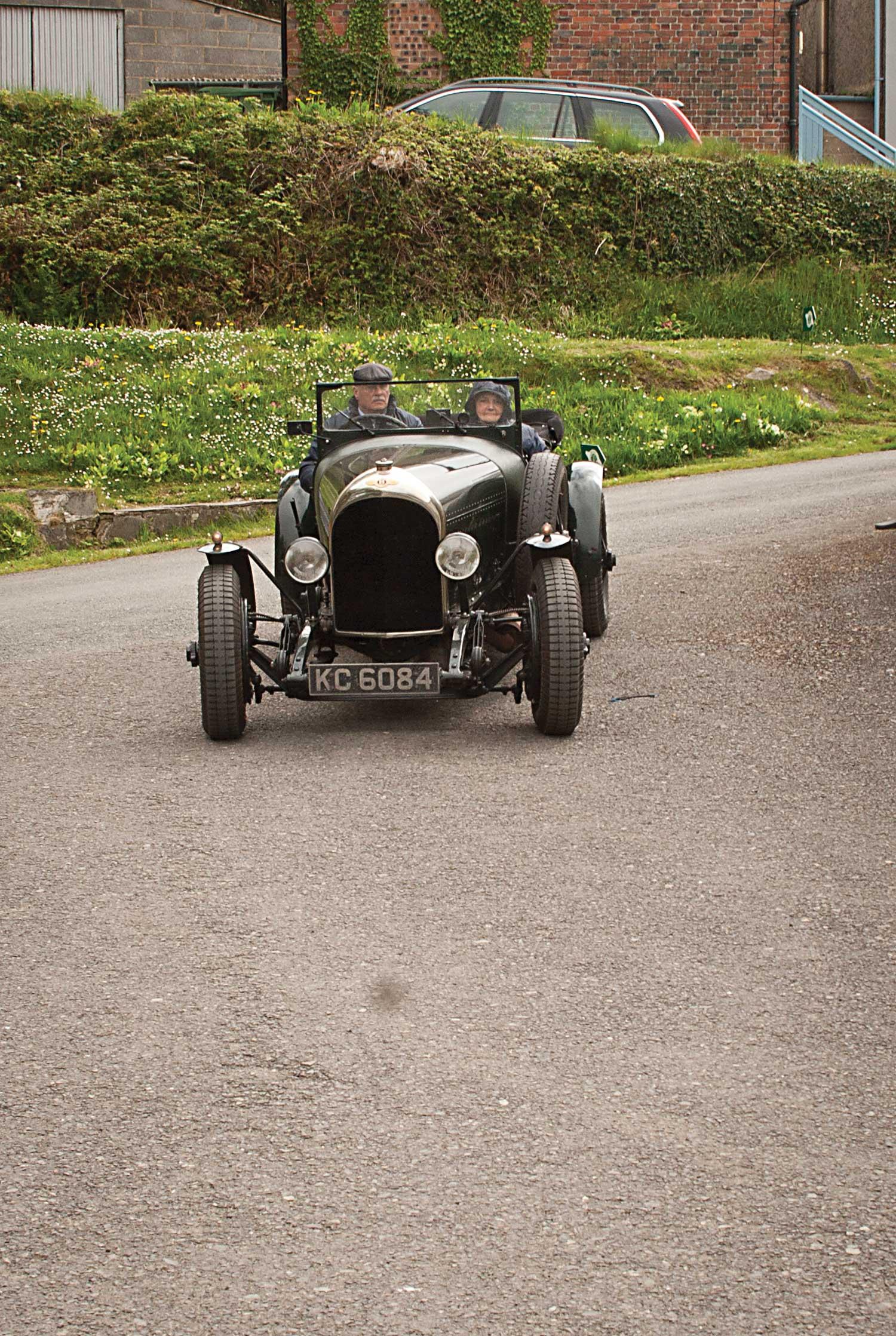 Bentley_9327_1500.jpg