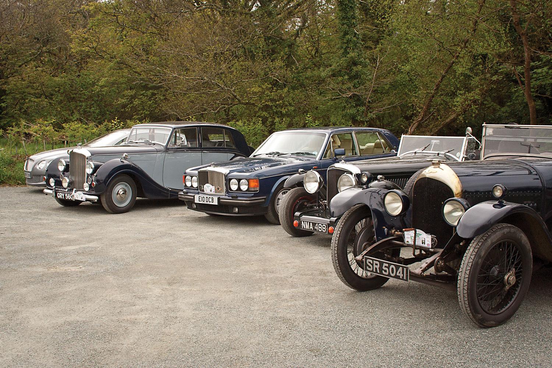 Bentley_9339-1500.jpg