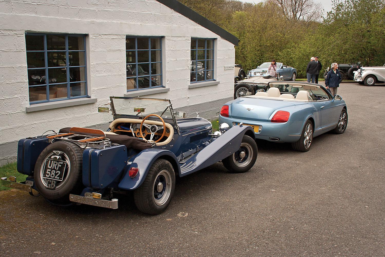 Bentley_9357_1500.jpg