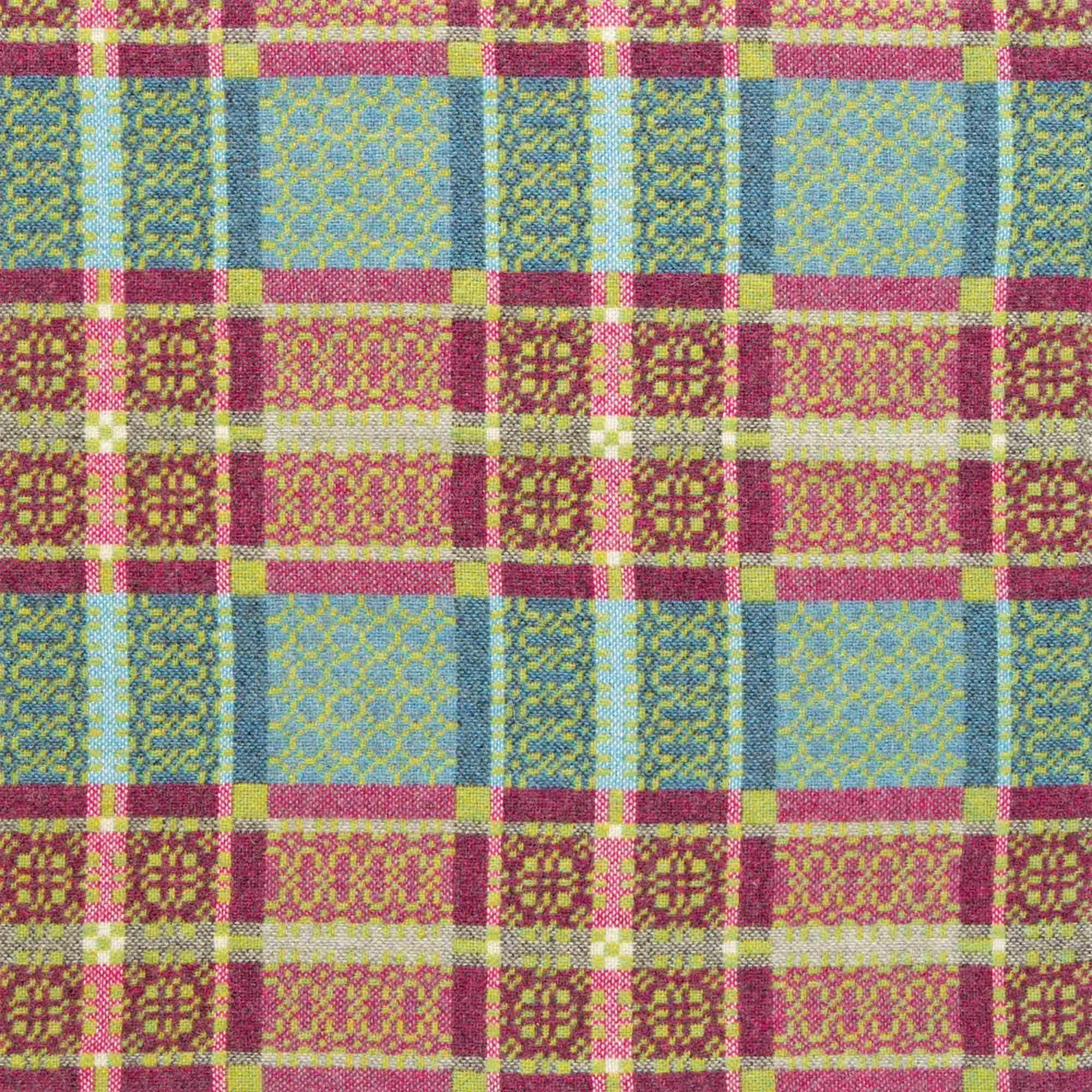 Knot-Garden Green Back_1733_2000.jpg