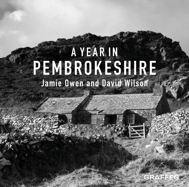 A Year in Pembrokeshire by Jamie Owen & David Wilson.jpg