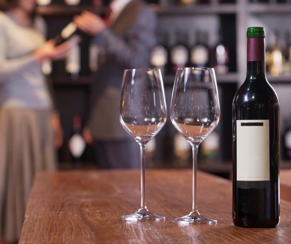 Wine facebook post 3.jpg