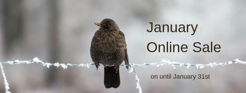 Facebook Cover Online Sale.jpg