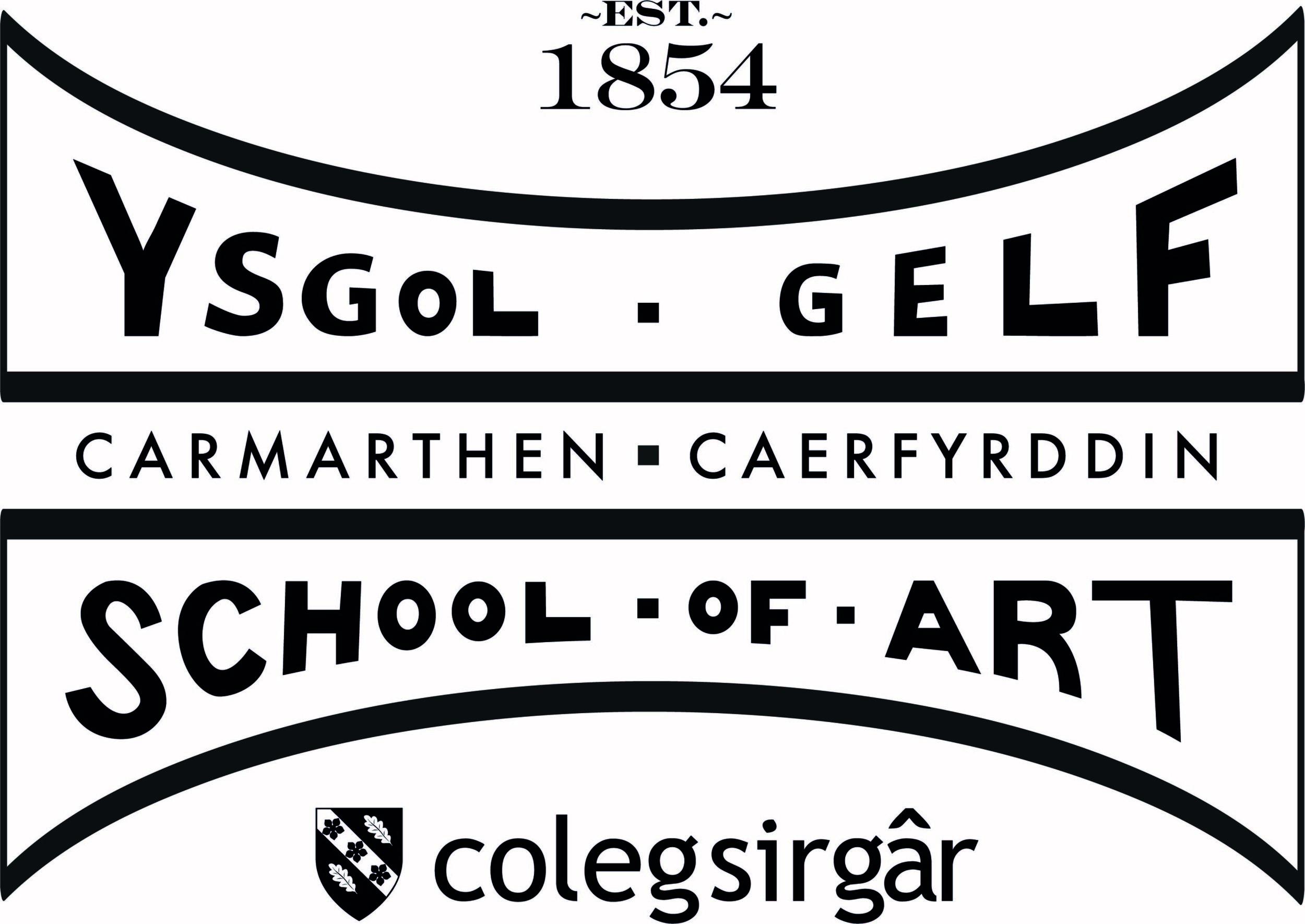 CSofArt_Logo-01.jpg