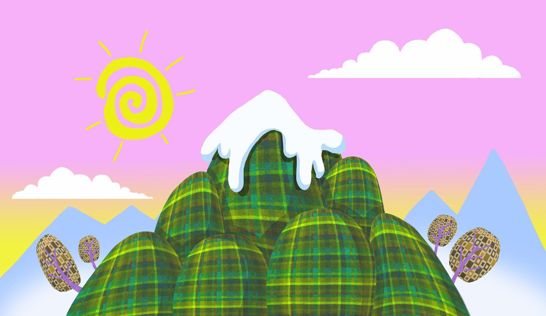 GOAT-BGv01_1500.jpg