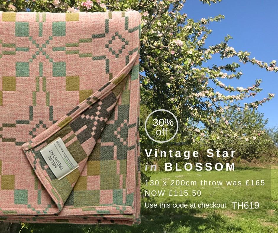 Facebook Post Vintage Star Blossom throw 2 (3).jpg
