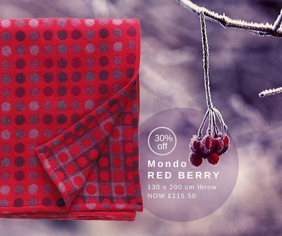 Facebook Post Red berry 2.jpg