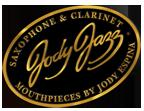 Jody Jazz Logo