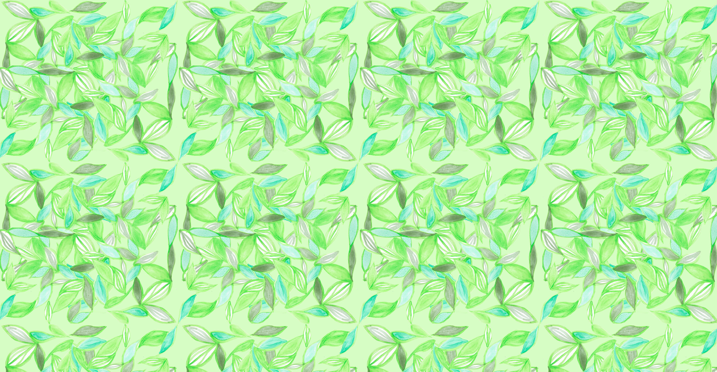 leavessssss.jpg