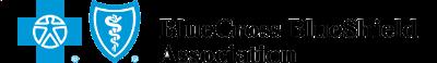 header-bcbsa-logo-hi.png